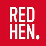 RedHen Marketing